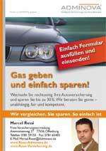 autoversicherung-offenburg
